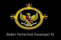 BPK Akan Periksa Seluruh Lembaga Pemerintahan Peraih Dana Penanganan Covid-19
