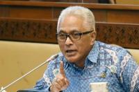 DPR Bilang Pelaksanaan Pilkada 2020 Masih Sesuai Jadwal