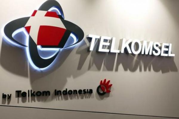 Telkomsel Kembali Luncurkan Layanan  5G di Lima Kota