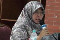 PKS Anggap Hasil Survei Negatif Buktikan Pemerintah Gagal