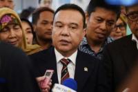 Pimpinan DPR Setujui Pembentukan Kementerian Investasi