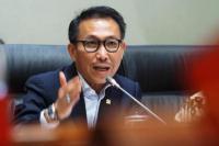 Ketua Komisi III DPR Dorong Polri Beri Penjelasan Soal Telegram Larangan Peliputan