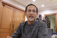 CPNS Guru Tidak Dihapus, Tegas dari Kemdikbud
