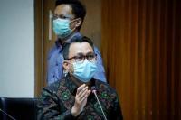 Usut Kasus Gratifikasi Pemkot Batu, KPK Panggil Dirut Adrasentra Propertindo