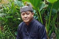 Kritisi Wacana Impor Beras, Komisi VI DPR: Kebijakan Mendag Sengsarakan Petani