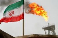 Iran Tepis Adanya Pembicaraan dengan AS sebelum ke Wina