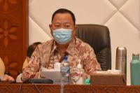 DPR Sayangkan Permasalahan Pupuk Subsidi Berulang Setiap Tahun