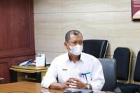 Cadangan Beras Masih Aman, Perum Bulog Siap Salurkan Bantuan Bencana NTT