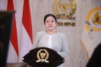 Puan Minta Pemerintah Konsisten Soal Mudik, Jangan Bingungkan Masyarakat