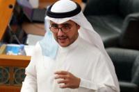 Kuwait Ingin Tingkatkan Kerjasama di Berbagai Bidang dengan Angkara