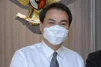 Azis Syamsuddin Desak Pemerintah Lakukan Mitigasi Bencana