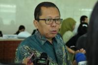 Anggota Komisi III DPR RI, Arsul Sani