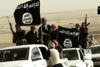 Jerman Tuding Imigran Arab Kumpulkan Dana untuk ISIS