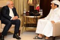 Qatar Dorong Diskusi Positif dalam Pembicaraan Nuklir AS-Iran