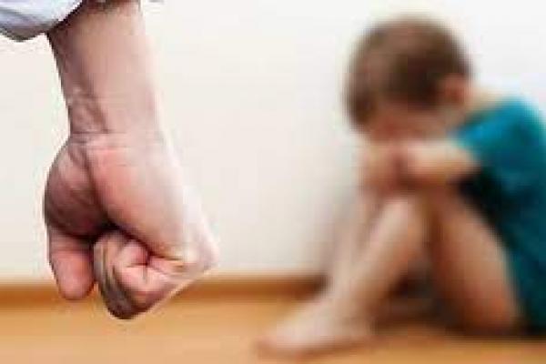 Janji Dibayar Rp 20 Juta, Siswi SMP di Kupang Diperkosa Pria Hidung Belang