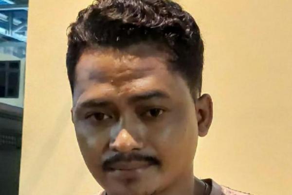 Terancam Dipecat, Oknum Polisi Spesialis Jambret Tunggu Putusan PTDH