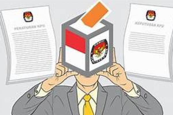Logistik Aman, PSU di Sabu Raijua Siap Digelar Tanggal 7 Juli