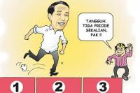 ilustrasi_referendum