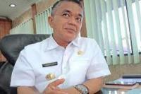 Walikota Palu  Hadianto Rasyid (foto: beritamanado.com)