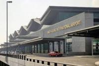 Bandara Internasional Ninoy Aquino, Filipina (foto: bandarasoekarnohatta.com)