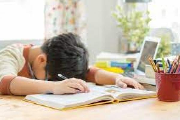 Learning Loss  dan Tips Menyiasatinya