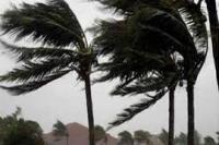 Ilustrasi angin kencang (foto: net)